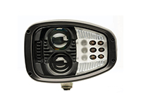 ABL 3800 LED