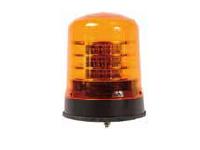 B200 LED - amber