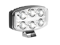 LightFix Jumbo LED