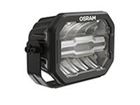 Osram Cube LED