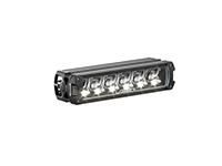 Lazer Triple-R 850