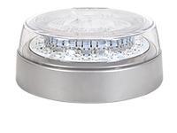 LF-LED-100-clear