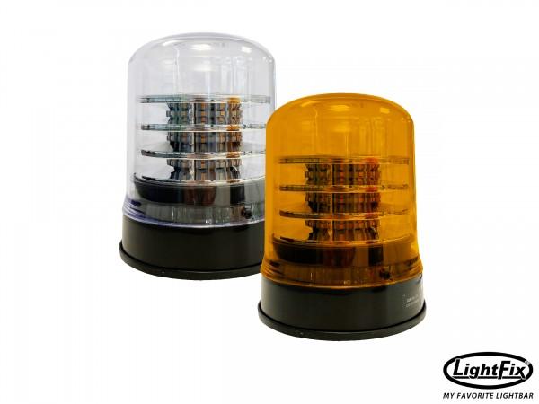 Britax - B 200 LED